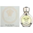 Versace Eros Pour Femme Eau de Toilette für Damen 50 ml