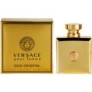 Versace Pour Femme Oud Oriental eau de parfum nőknek 100 ml