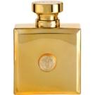 Versace Pour Femme Oud Oriental парфумована вода тестер для жінок 100 мл