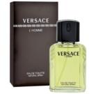 Versace L´Homme Eau de Toilette para homens 50 ml