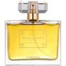 Versace Couture Tuberose eau de parfum nőknek 100 ml