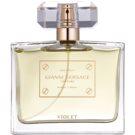 Versace Couture Violet парфумована вода для жінок 100 мл