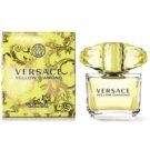 Versace Yellow Diamond woda toaletowa dla kobiet 30 ml