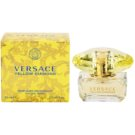 Versace Yellow Diamond dezodorant z atomizerem dla kobiet 50 ml