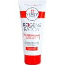 Vevey Swiss Re!generation balsam pentru corp cu efect de hidratare (Shea Butter, Noni Fruit Extract, Extract of Monoi) 200 ml
