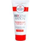 Vevey Swiss Re!generation Body Balm With Moisturizing Effect  200 ml