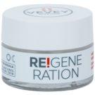 Vevey Swiss Re!generation Feuchtigkeitscreme mit Antifalten-Effekt (Hyaluronic Acid, Vitamin E, Shea Butter) 50 ml