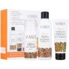 Vianek Nutritious Kosmetik-Set  II.