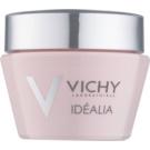 Vichy Idéalia nega za glajenje in osvetljevanje za normalno do mešano kožo  50 ml