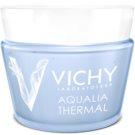 Vichy Aqualia Thermal Spa denná hydratačná osviežujúca starostlivosť pre okamžité prebudenie  75 ml