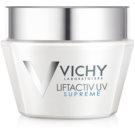 Vichy Liftactiv Supreme crema de día con efecto lifting para pieles normales y mixtas  50 ml