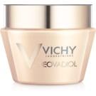 Vichy Neovadiol Compensating Complex crema remodelanta cu efect imediat ten uscat   50 ml