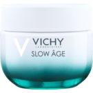 Vichy Slow Âge nappali ápolás a bőr öregedésének lassítására SPF 30  50 ml