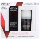 Vichy Homme Hydra-Mag C zestaw kosmetyków XI.