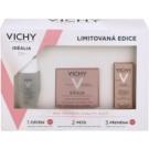 Vichy Idéalia zestaw kosmetyków IX.