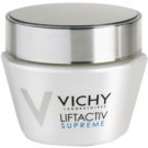 Vichy Liftactiv Supreme Day Lifting Cream For Dry To Very Dry Skin  50 ml