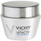 Vichy Liftactiv Supreme crema de zi cu efect lifting  pentru piele normala si mixta  50 ml