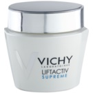 Vichy Liftactiv Supreme Day Lifting Cream For Dry To Very Dry Skin  75 ml