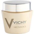 Vichy Neovadiol Compensating Complex átformáló géles krém azonnali hatással normál és kombinált bőrre (Desinty and Defined Skin Contours, Comfort, Freshness, Radiance) 75 ml