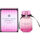Victoria's Secret Bombshell parfémovaná voda pro ženy 100 ml