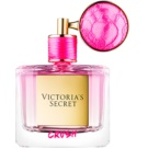 Victoria's Secret Crush Eau de Parfum für Damen 100 ml