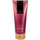 Victoria's Secret Midnight Exotics Deep Berry krem do ciała dla kobiet 200 ml