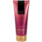 Victoria's Secret Midnight Exotics Deep Berry crema de corp pentru femei 200 ml