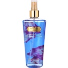 Victoria's Secret Endless Love testápoló spray nőknek 250 ml