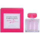 Victoria's Secret Fabulous eau de parfum para mujer 50 ml
