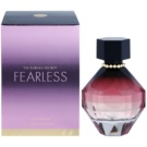 Victoria's Secret Fearless Eau de Parfum for Women 100 ml