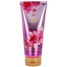 Victoria's Secret Love Addict testkrém nőknek 200 ml