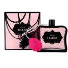 Victoria's Secret Sexy Little Things Noir Tease eau de parfum para mujer 100 ml