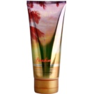 Victoria's Secret Paradise Körperlotion für Damen 200 ml