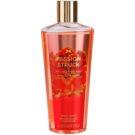 Victoria's Secret Passion Struck gel de duche para mulheres 250 ml
