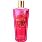 Victoria's Secret Pure Seduction sprchový gel pro ženy 250 ml