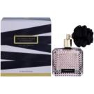 Victoria's Secret Scandalous Eau De Parfum pentru femei 100 ml