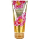 Victoria's Secret Secret Escape crema corporal para mujer 200 ml