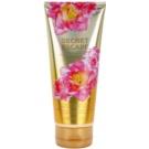 Victoria's Secret Secret Escape Körpercreme für Damen 200 ml