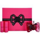 Viktor & Rolf Bonbon Gift Set  I.  Eau de Parfum 90 ml + Douchegel 50 ml + Body Lotion  50 ml