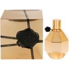 Viktor & Rolf Flowerbomb Rose Explosion eau de parfum nőknek 100 ml