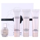 Viktor & Rolf Flowerbomb Gift Set VІІ  Eau De Parfum 7 ml + Body Lotion 15 ml + Body Milk 15 ml + Shower Gel 15 ml