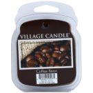 Village Candle Coffee Bean Wachs für Aromalampen 62 g