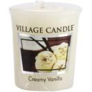 Village Candle Creamy Vanilla Votivkerze 57 g