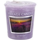 Village Candle Lavender viaszos gyertya 57 g