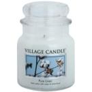 Village Candle Pure Linen vela perfumado 397 g intermédio