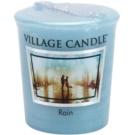 Village Candle Rain viaszos gyertya 57 g