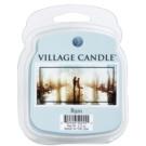 Village Candle Rain віск для аромалампи 62 гр