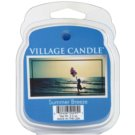 Village Candle Summer Breeze vosk do aromalampy 62 g
