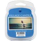 Village Candle Summer Breeze ceară pentru aromatizator 62 g