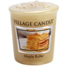 Village Candle Maple Butter votivna sveča 57 g